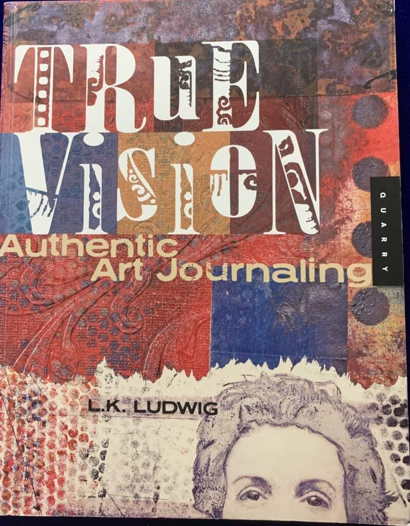 LKLudwig Vision