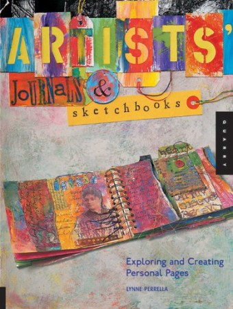book cover artists journals sketchbooks e1598283357968