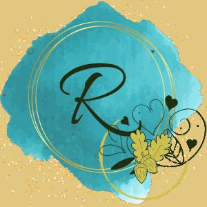 rosann whale logo 300px